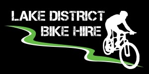 Bikehire-logo-white-on-black
